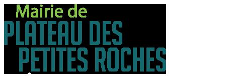 Mairie du Plateau des petites Roches - Saint Bernard du Touvet - Saint Hilaire du Touvet - Saint Pancrasse