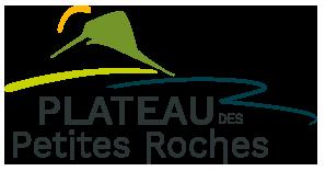 Mairie du Plateau des petites Roches - Saint Bernard - Saint Hilaire - Saint Pancrasse